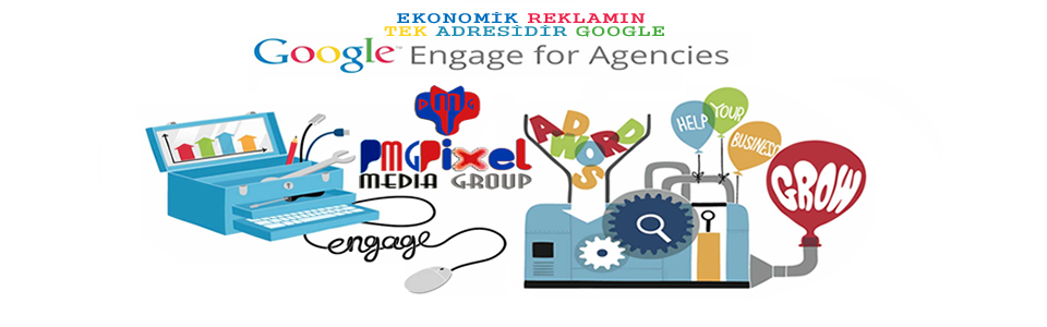 Google-Engage-Hyderabad-Event1